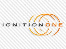 IgnitionOne