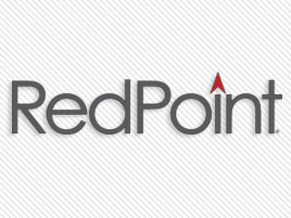 RedPoint Global, Inc.