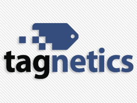 Tagnetics, Inc.